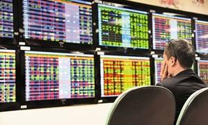 Thị trường chứng khoán phái sinh: 4 tháng giá trị giao dịch đạt gần 96,3 nghìn tỷ đồng