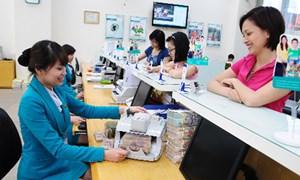 Ngân hàng Nhà nước yêu cầu tập trung vốn tín dụng cho sản xuất, kinh doanh