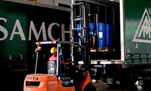 Chứng khoán Việt thăng hoa, tập đoàn hóa chất Malaysia muốn niêm yết trên HOSE