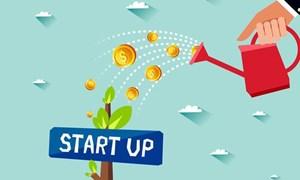 Hỗ trợ khởi nghiệp đổi mới sáng tạo