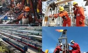 Sẽ ban hành Nghị quyết về chức năng của Ủy ban Quản lý vốn nhà nước trong quý II/2018