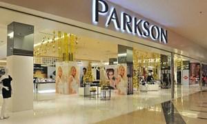 Sự thoái trào của Parkson và bài học cho ngành bán lẻ Việt Nam