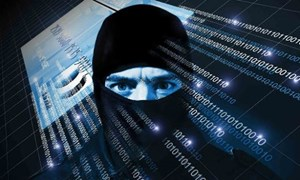 Làm gì để ngăn chặn tội phạm công nghệ cao?