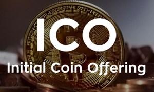 Lượng tìm kiếm Bitcoin trên Google ngày càng giảm