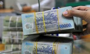 Ngân hàng Nhà nước hút ròng hơn 76 nghìn tỷ trong tuần qua kênh tín phiếu