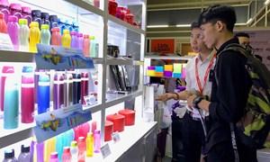 Việt Nam là điểm đến hấp dẫn của nhượng quyền thương mại