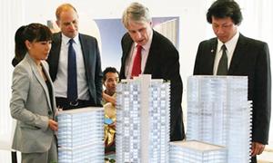 Quy định về sở hữu nhà ở tại Việt Nam của cá nhân nước ngoài