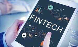 Hướng đến hoàn thiện khuôn khổ pháp lý cho lĩnh vực Fintech