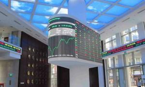 """Chốt """"mốc"""" nâng hạng thị trường chứng khoán Việt Nam?"""
