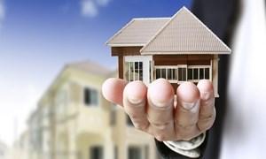 Cơ sở nào để xây dựng Luật thuế Tài sản?