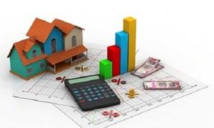 Dự án luật thuế Tài sản: Công bằng trong điều tiết thu nhập và thúc đẩy sử dụng đất có hiệu quả