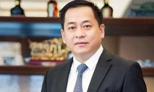 """Vụ án """"Vũ nhôm"""": Khởi tố hai nguyên Chủ tịch TP. Đà Nẵng và nhiều cựu cán bộ"""