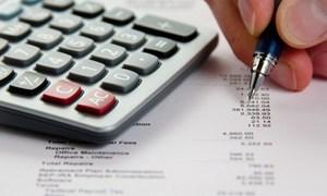 Có thể xét trúng thầu theo dự toán được duyệt?