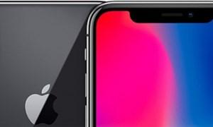Apple có thể ra iPhone dùng camera 3 ống kính