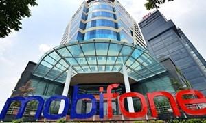 Thương vụ MobiFone mua AVG: Đã hoàn trả hơn 8.500 tỷ đồng