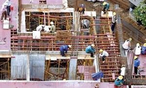 Thời hạn tước quyền sử dụng giấy phép xây dựng