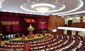 Trung ương bàn cải cách Bảo hiểm xã hội: Đề nghị nâng tuổi nghỉ hưu từ năm 2021