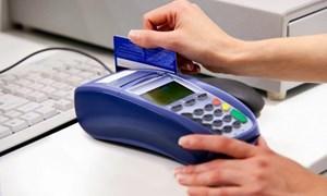 Sắp có lộ trình chuyển đổi 77 triệu thẻ ATM sang thẻ chip