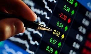 Cú sốc sụt giảm của các thị trường chứng khoán mới nổi đến từ đâu?