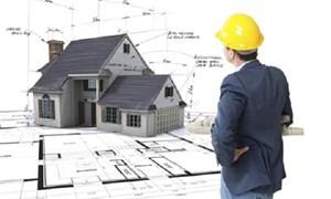 Hộ kinh doanh có được đăng ký thông tin nhà thầu?