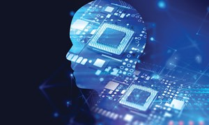 """AI đang """"xâm nhập"""" mạnh vào môi trường kinh doanh"""