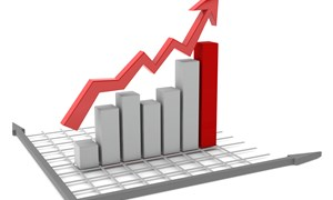 Điểm tin tài chính – kinh tế nổi bật trong nước tuần qua