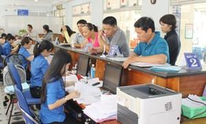 Bộ Tài chính giải đáp cơ chế tự chủ của đơn vị sự nghiệp