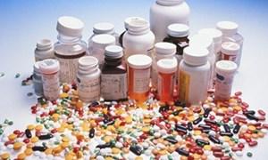 Quyền kinh doanh nhập khẩu và phân phối dược phẩm