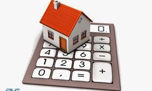 Điều gì tiếp theo đối với bất động sản