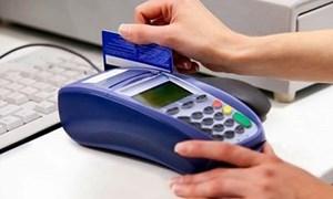 Cảnh giác khi giao dịch thẻ và ngân hàng điện tử