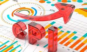 Kiểm soát chỉ số giá tiêu dùng ở mức dưới 4% để góp phần hỗ trợ tăng trưởng