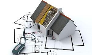Nhà thầu phụ cũng phải có chứng chỉ năng lực xây dựng?