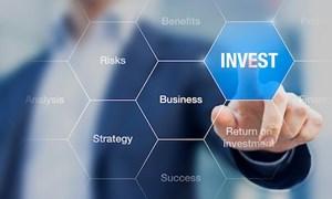 Hàng loạt đề xuất mới hoàn thiện chính sách ưu đãi đầu tư