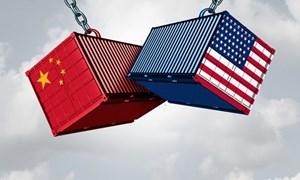 Chiến tranh thương mại: Mất mát bên trong kinh tế Mỹ