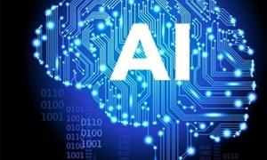 Nhân lực công nghệ trước làn sóng AI và Blockchain