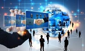 Tháng 8, cả nước thêm gần 12000 doanh nghiệp thành lập mới
