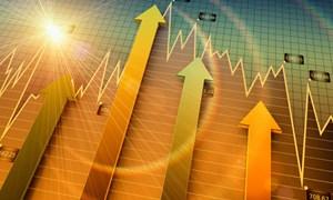 Động lực mới nào cho tăng trưởng kinh tế?