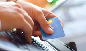 Phát triển dịch vụ thanh toán: Cuộc đua đường trường