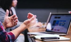 Bài học kinh doanh lớn nhất của một CEO sau 40 năm trên thương trường