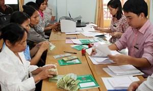 Giải đáp kiến nghị nâng mức trợ cấp xã hội cho người cao tuổi