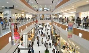 Việt Nam - Nền kinh tế mới nổi năng động nhất khu vực