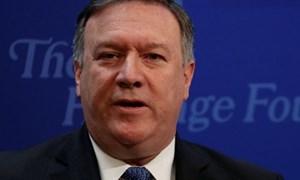 Mỹ cáo buộc Nga làm suy yếu lệnh trừng phạt với Triều Tiên