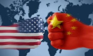 Chiến tranh thương mại Mỹ-Trung leo thang quy mô toàn diện, hàng loạt ngành hàng Việt Nam hưởng lợi