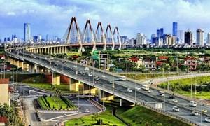 Thành phố thông minh - Từ ý tưởng đến hiện thực