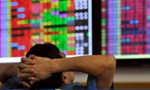 Đừng quá kỳ vọng VN-Index nâng hạng