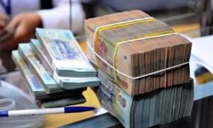 Ngân hành Nhà nước thực hiện nhiều giải pháp góp phần hạn chế tín dụng đen