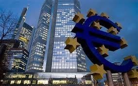Châu Âu với bài toán tăng trưởng và việc làm