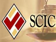 SCIC thoái vốn trong lĩnh vực viễn thông