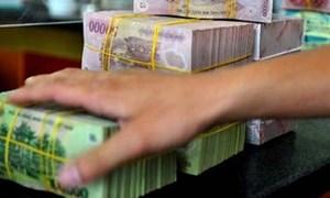 Quốc hội muốn miễn thuế thu nhập cá nhân bậc 1