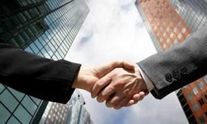 Cơ hội M&A từ doanh nghiệp nhà nước